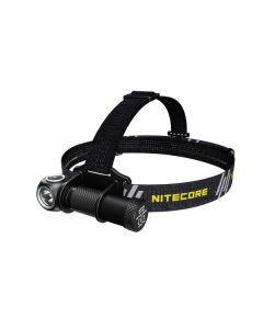 Nitecore UT32 CREE XP-L2 V6 LED 1 0 lúmenes FARO LED