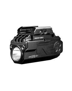 Imalent UT Cree XP-L HI 60Lumens Linterna LED recargable