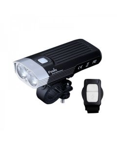 Fenix BC30 V2.0 2 LUMINUS SST-40-N5 LED 2200 lúmenes Luz de bicicleta