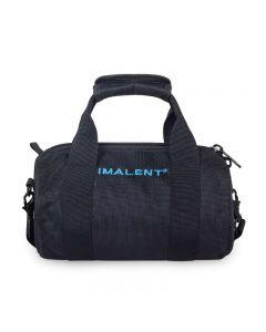Paquete Imalent DX80 MS