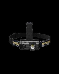 NITECORE HA23 CREE XP-G2 S3 LED 250 lúmenes AA faro de la batería