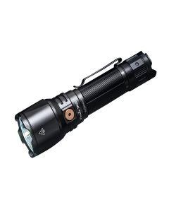 Fenix TK26R Cree XP_E2 (luces rojas y verdes) y LUMINUS SST40 LED 1500 lúmenes Linterna