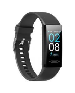 V 0S pulsera inteligente temperatura corporal temperatura arterial monitor de frecuencia cardíaca actividad Fitness Tracker Pulsera Electrónica