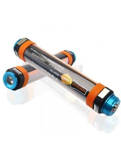 USB recargable linterna de camping portátil potente luz de imán al aire libre linterna impermeable para la pesca tienda viajes campamento