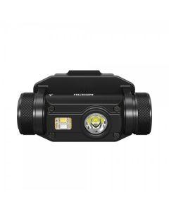 Nitecore HC65M CREE XM-L2 U2 00-Lumen LED FARO recargable USB con batería 3400mAh 18650