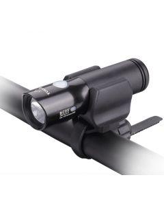 Luz de bicicleta recargable Towild BC05 Bike Light 1000 LM USB